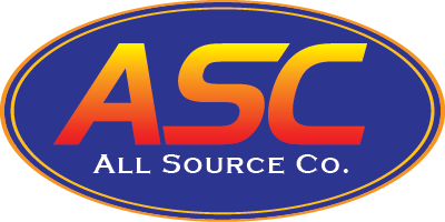 All Source Co